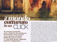 Articolo I love Sicilia 1