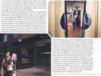 Articolo I love Sicilia 2