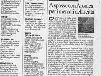 La Repubblica-Palermo, 26.03.2002