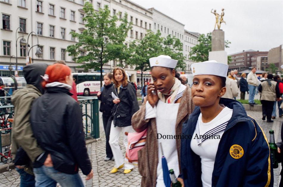 Foto Domenico Aronica-Berlino (9)