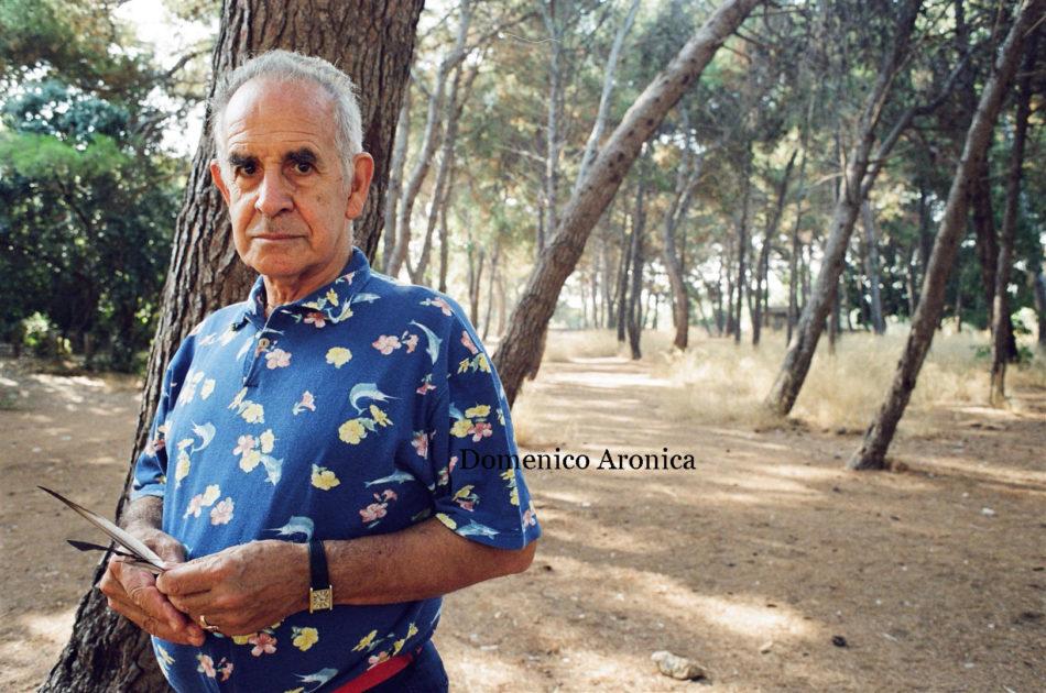 Foto Domenico Aronica-Bruno Caruso
