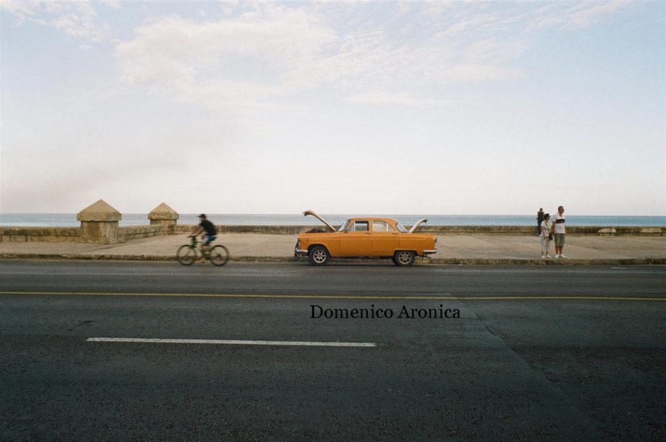 Foto Domenico Aronica-Cuba (2)