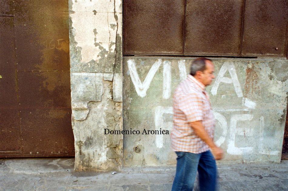 Foto Domenico Aronica-Cuba (3)