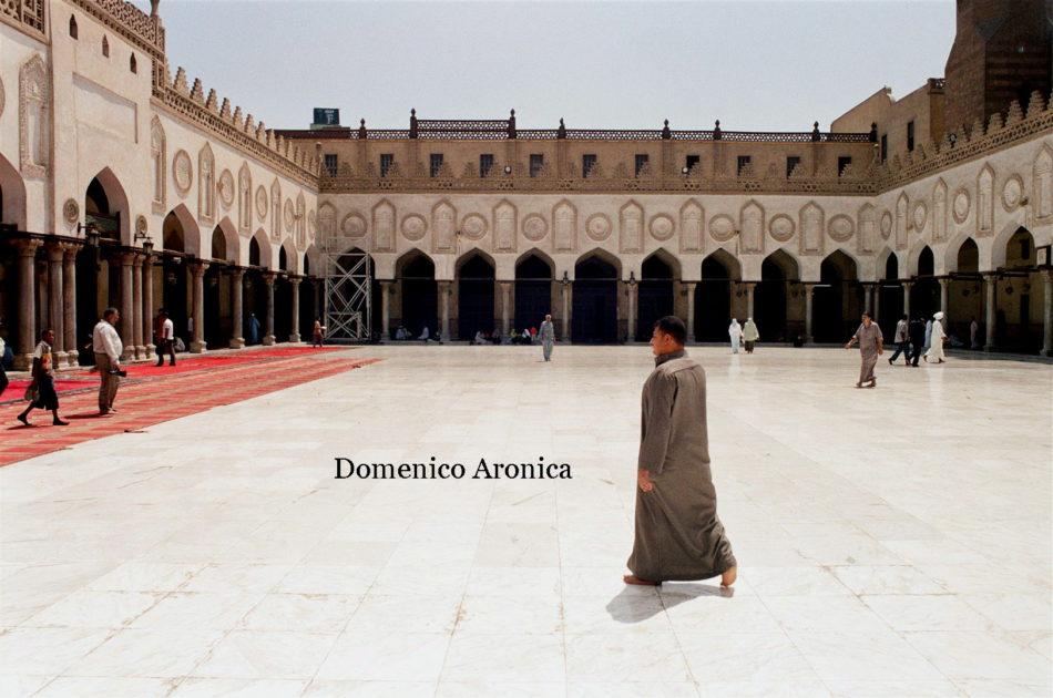 Foto Domenico Aronica-Egitto (1)
