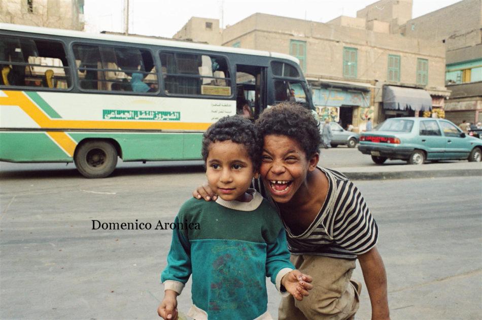 Foto Domenico Aronica-Egitto (11)