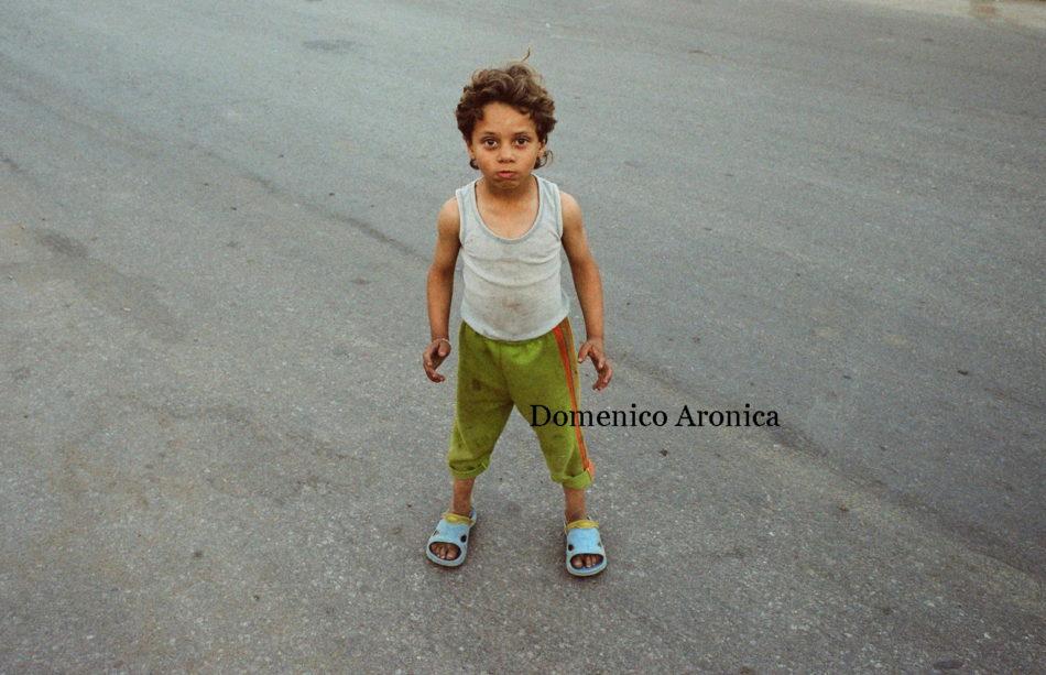 Foto Domenico Aronica-Egitto (12)