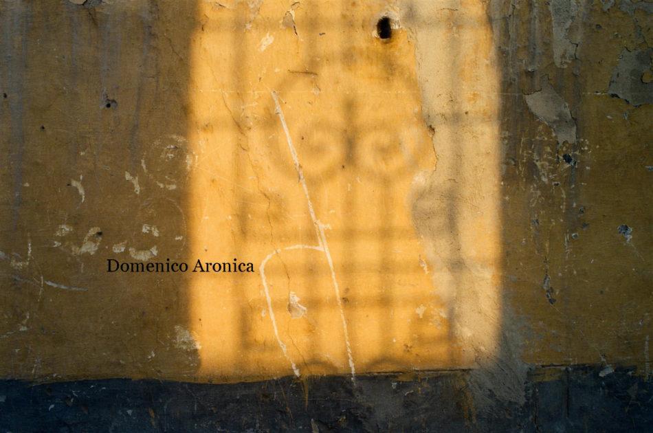 Foto Domenico Aronica-Egitto (13)