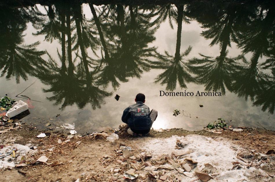 Foto Domenico Aronica-Egitto (15)