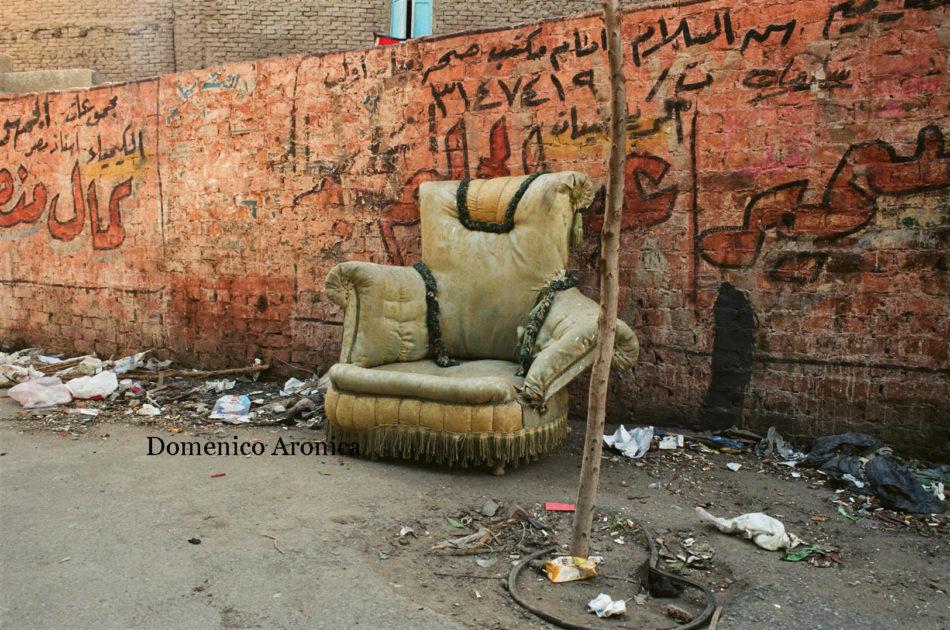 Foto Domenico Aronica-Egitto (16)