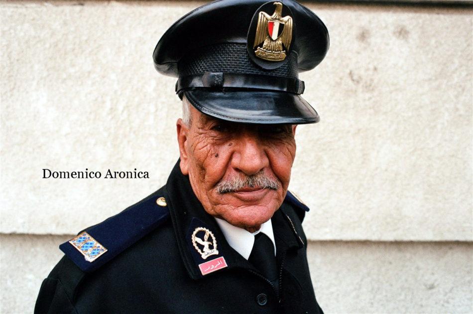 Foto Domenico Aronica-Egitto (17)