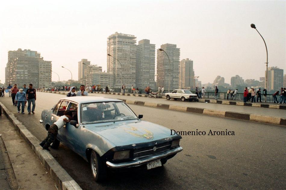 Foto Domenico Aronica-Egitto (18)