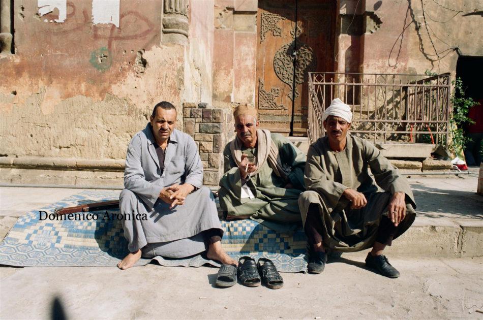 Foto Domenico Aronica-Egitto (19)