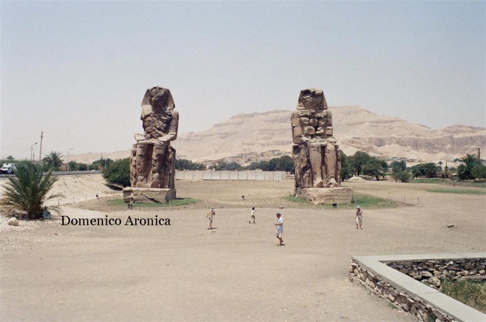 Foto Domenico Aronica-Egitto (2)