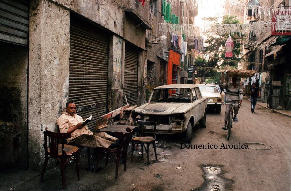 Foto Domenico Aronica-Egitto (20)