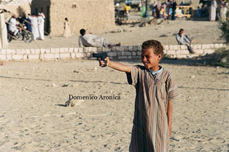 Foto Domenico Aronica-Egitto (21)
