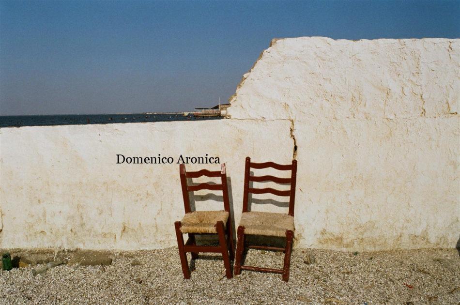 Foto Domenico Aronica-Egitto (23)