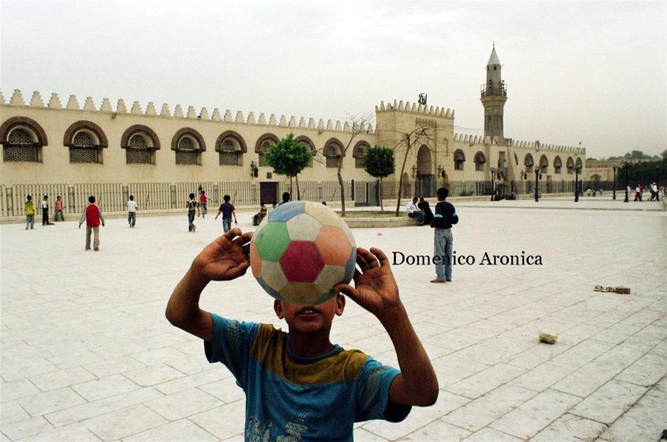 Foto Domenico Aronica-Egitto (25)
