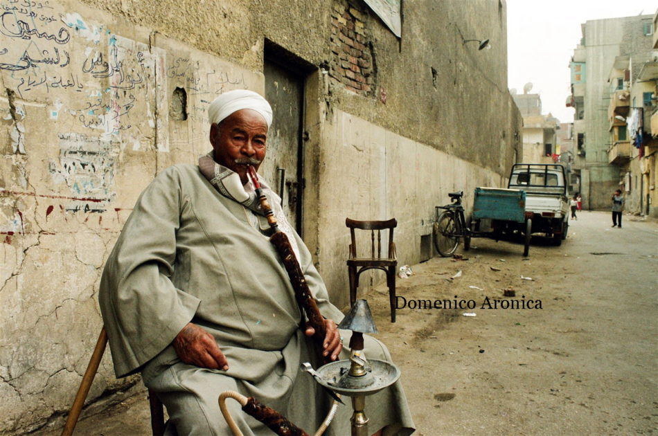 Foto Domenico Aronica-Egitto (26)