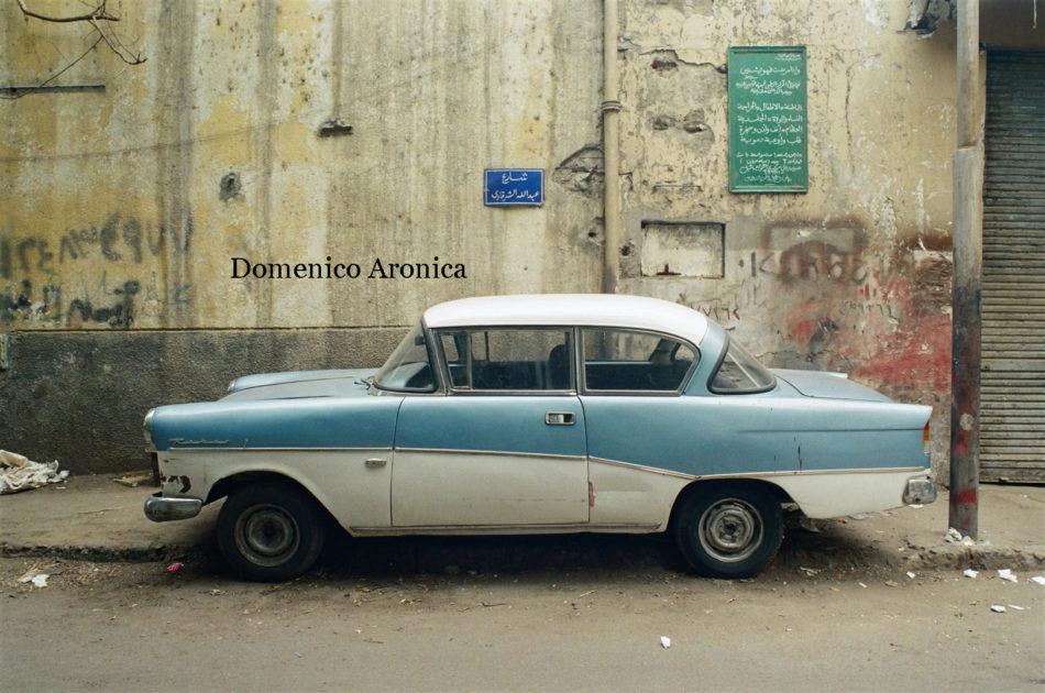 Foto Domenico Aronica-Egitto (27)