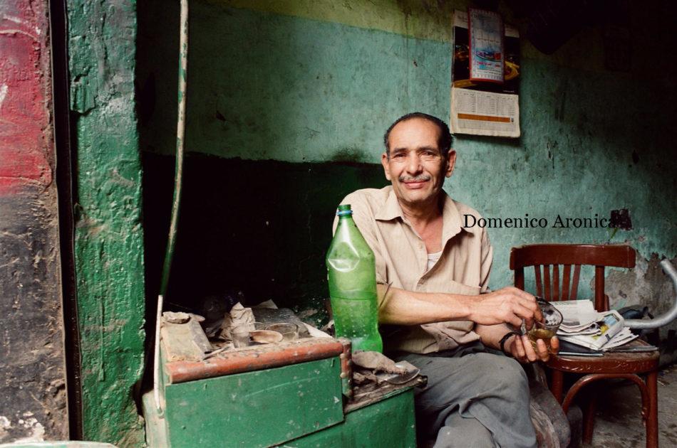 Foto Domenico Aronica-Egitto (28)