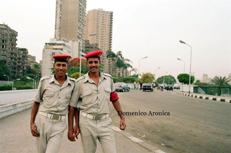 Foto Domenico Aronica-Egitto (5)