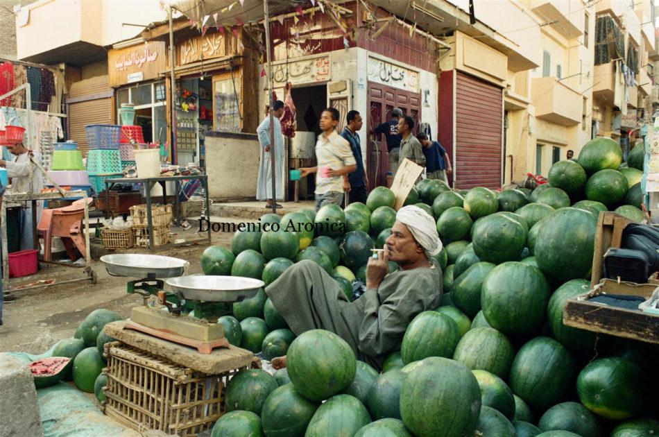 Foto Domenico Aronica-Egitto (6)