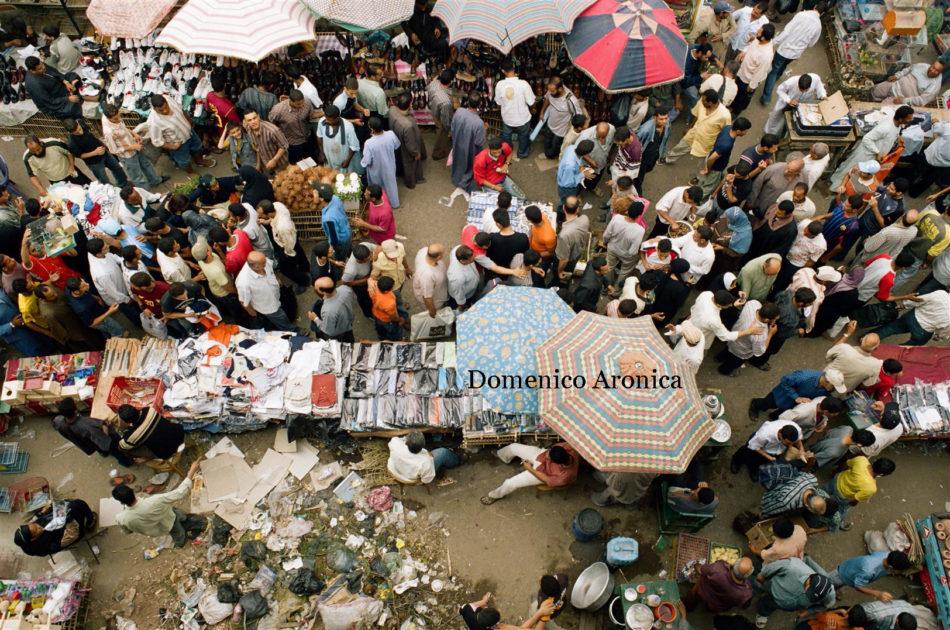 Foto Domenico Aronica-Egitto (7)