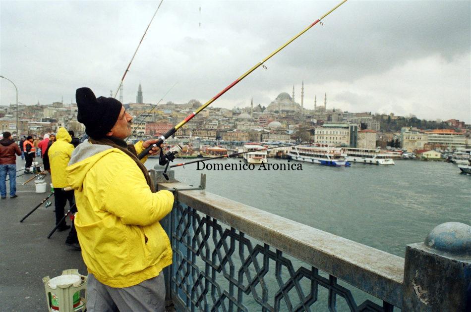 Foto Domenico Aronica-Istanbul (1)
