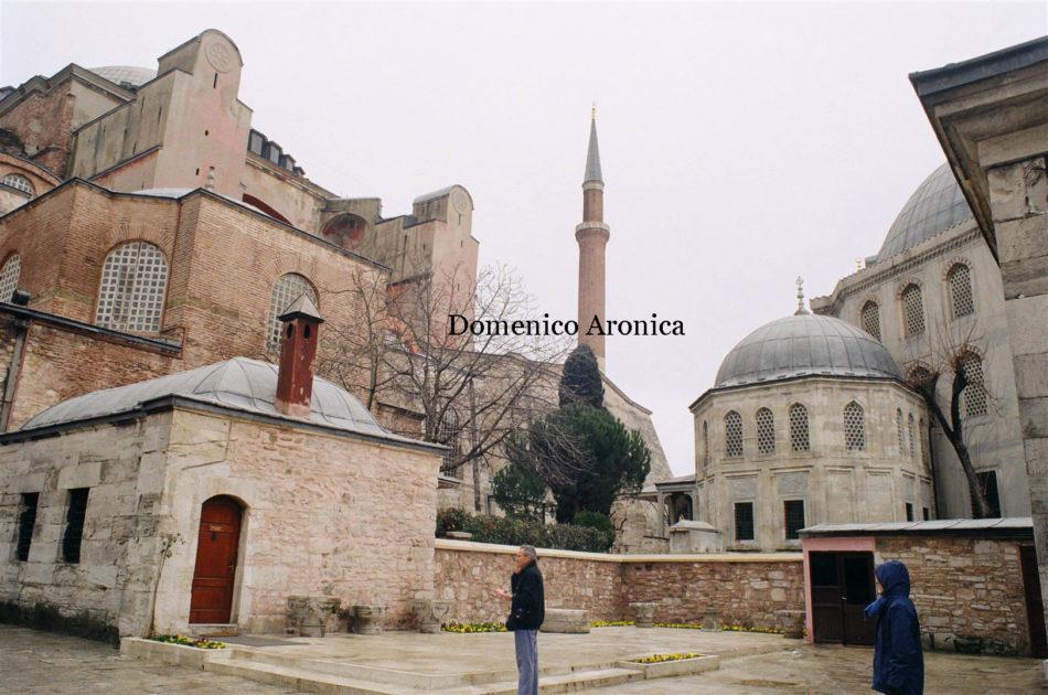 Foto Domenico Aronica-Istanbul (3)