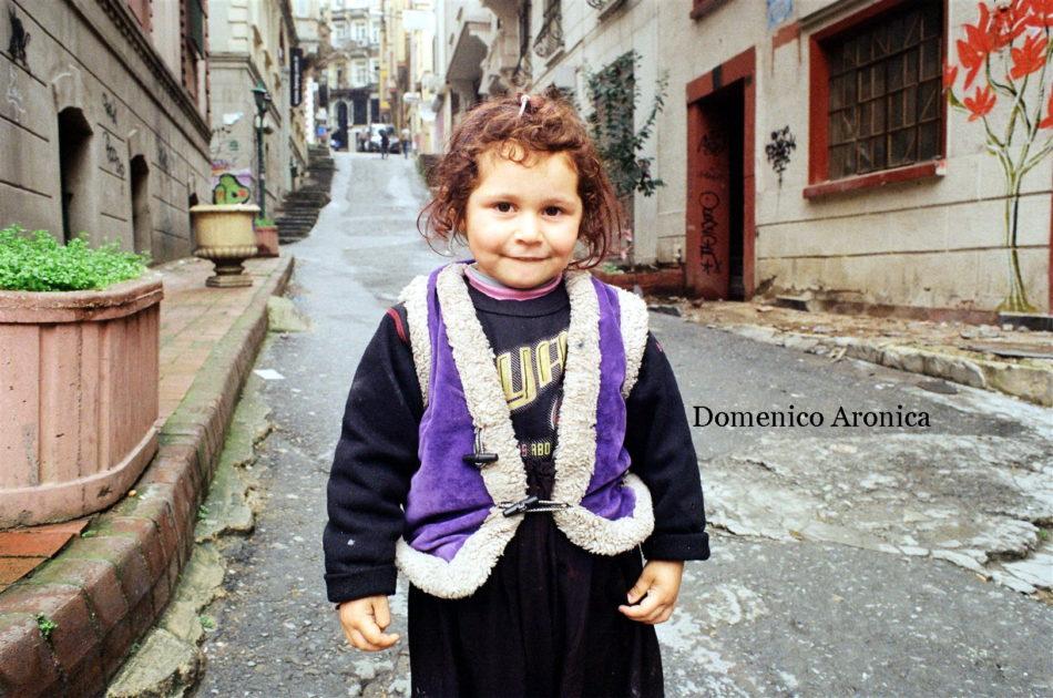 Foto Domenico Aronica-Istanbul (4)
