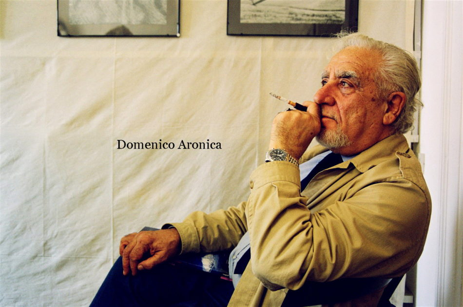 Foto Domenico Aronica-Nino Buttitta