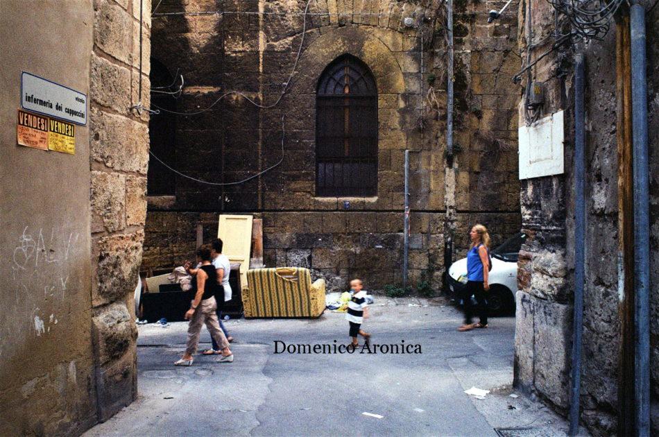Foto Domenico Aronica-Palermo (1)