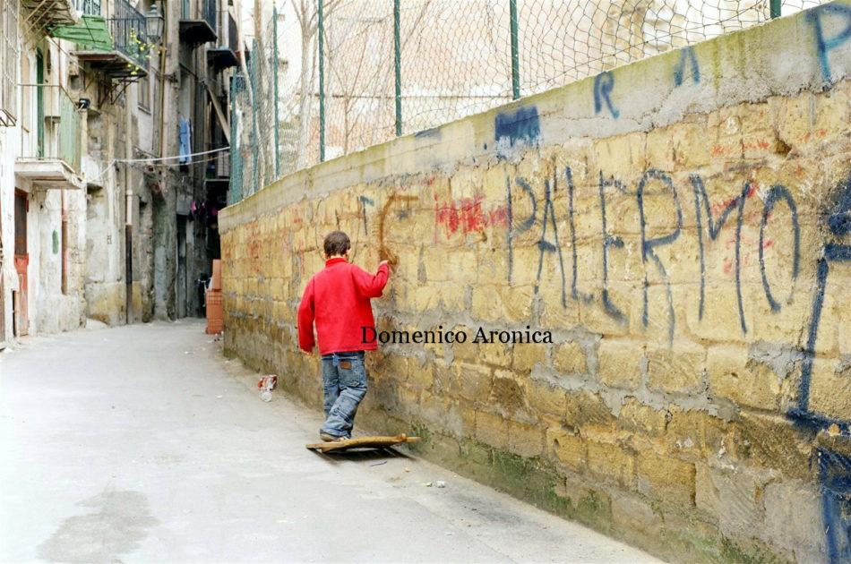 Foto Domenico Aronica-Palermo (11)