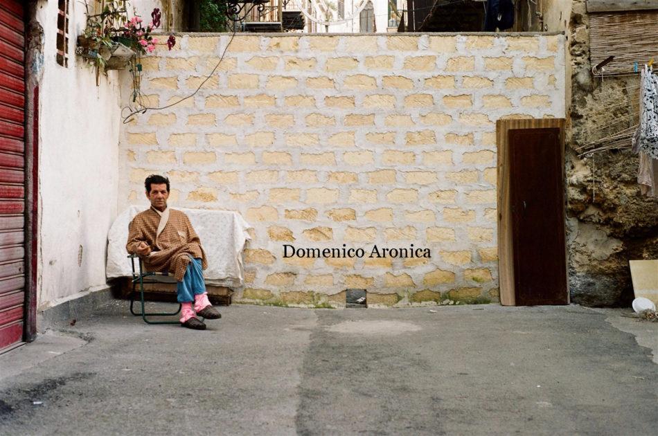Foto Domenico Aronica-Palermo (13)