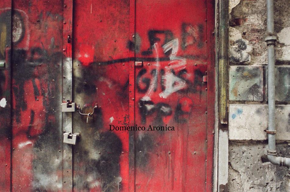 Foto Domenico Aronica-Palermo (15)