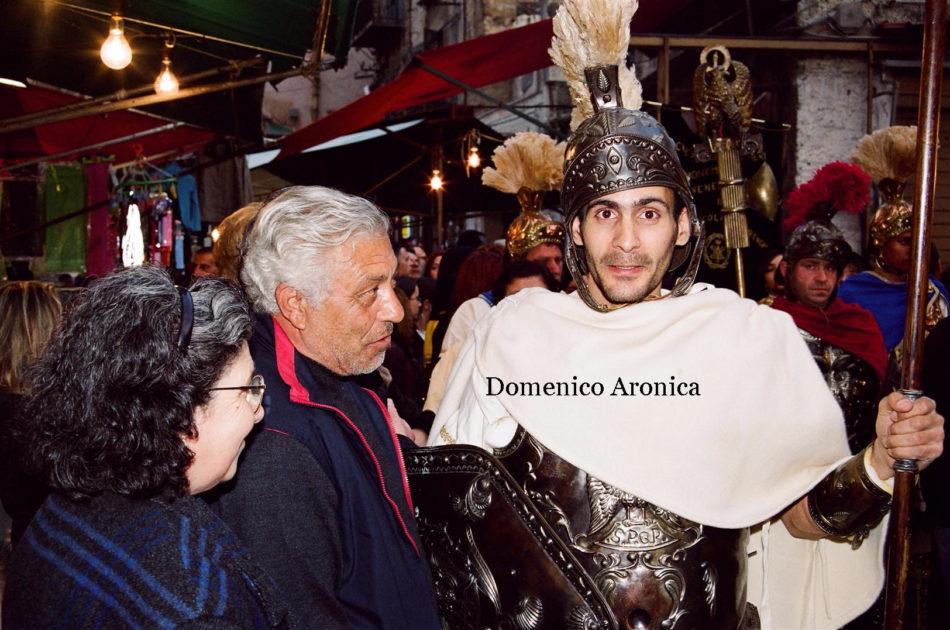 Foto Domenico Aronica-Palermo (32)