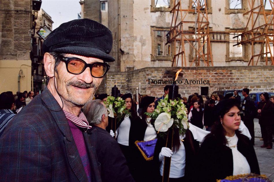 Foto Domenico Aronica-Palermo (33)