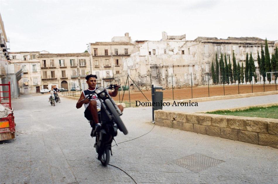 Foto Domenico Aronica-Palermo (36)