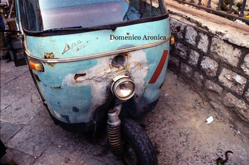 Foto Domenico Aronica-Palermo (4)