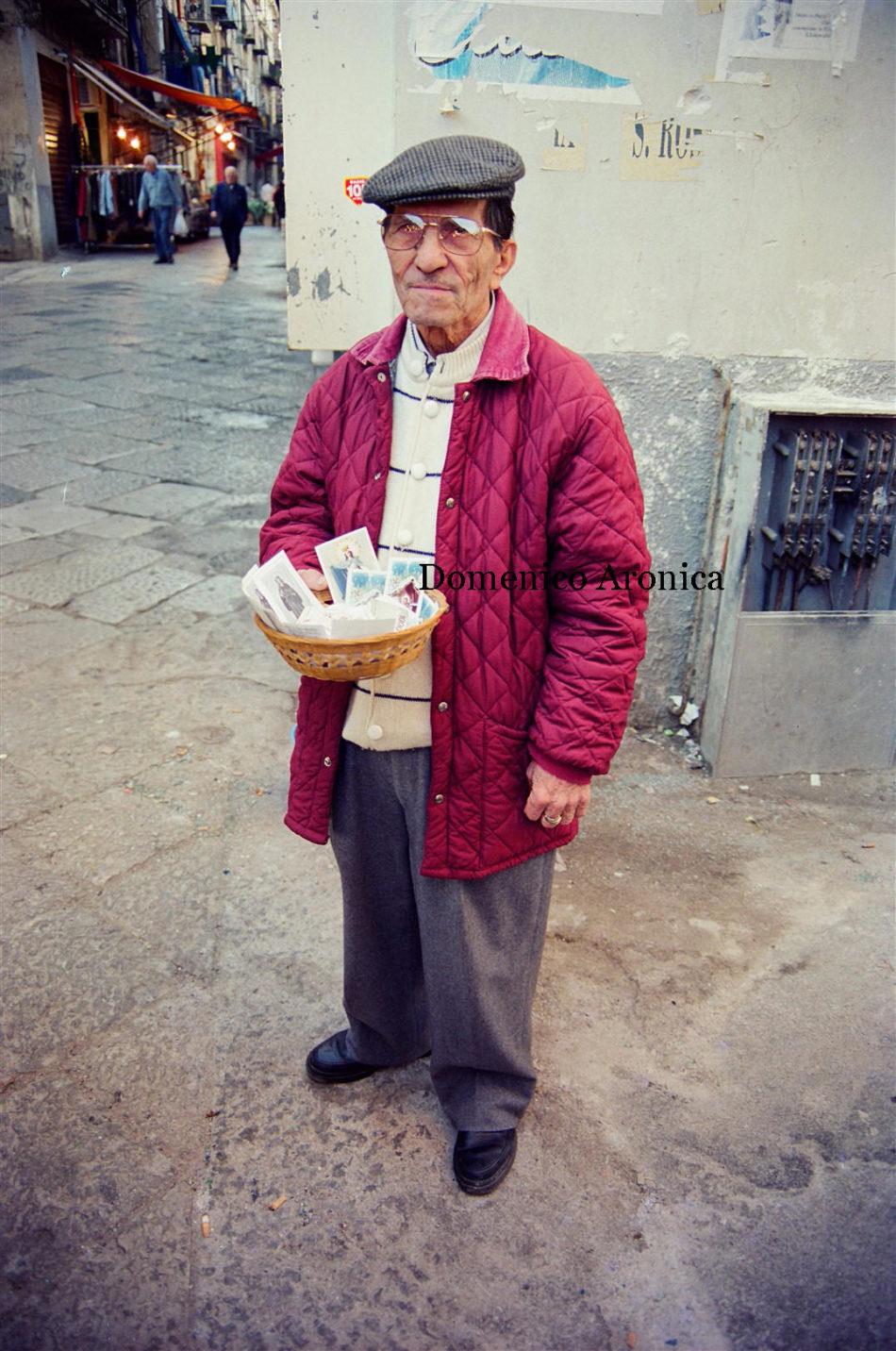 Foto Domenico Aronica-Palermo (40)