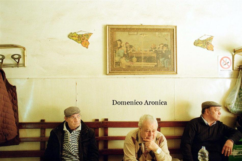 Foto Domenico Aronica-Palermo (43)