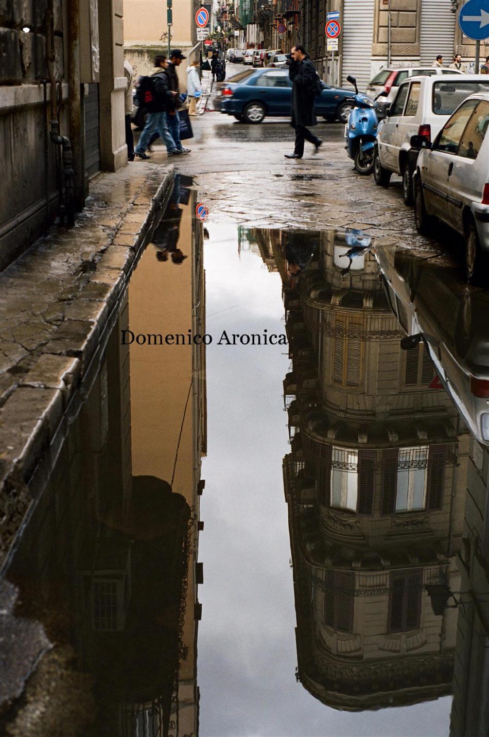 Foto Domenico Aronica-Palermo (45)