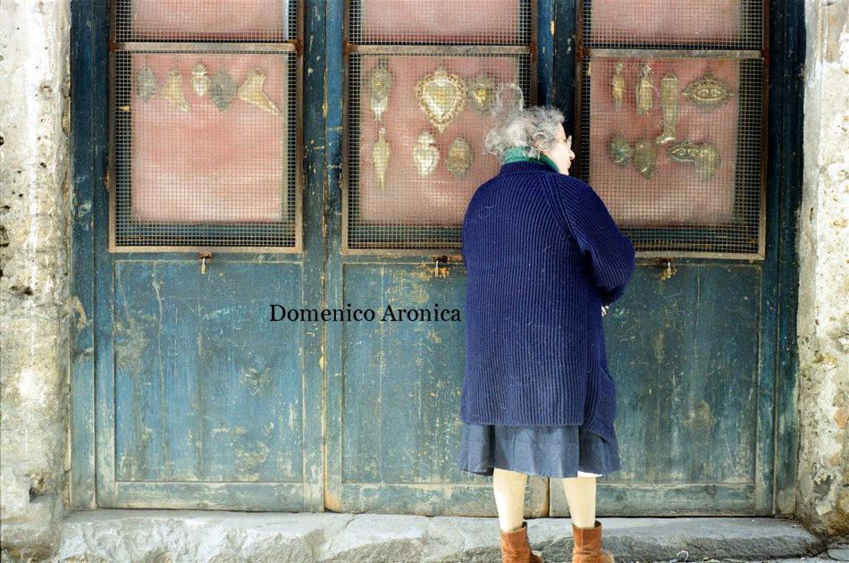 Foto Domenico Aronica-Palermo (7)