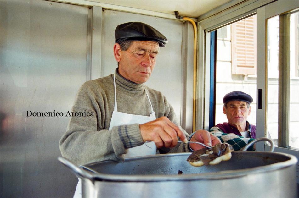 Foto Domenico Aronica-Palermo (8)
