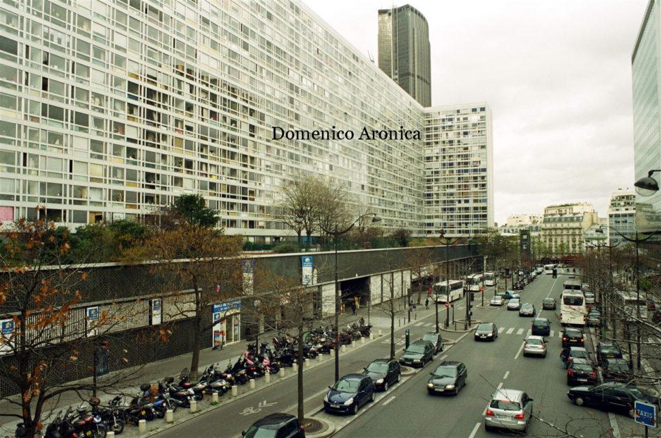 Foto Domenico Aronica-Parigi (1)