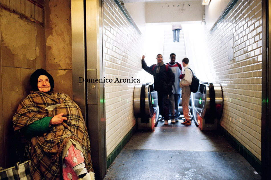 Foto Domenico Aronica-Parigi (10)