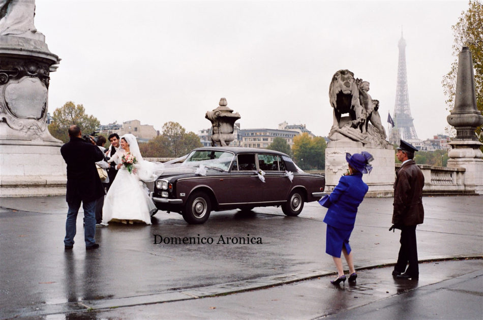 Foto Domenico Aronica-Parigi (11)