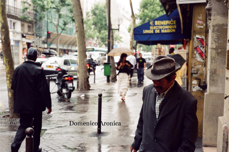 Foto Domenico Aronica-Parigi (13)
