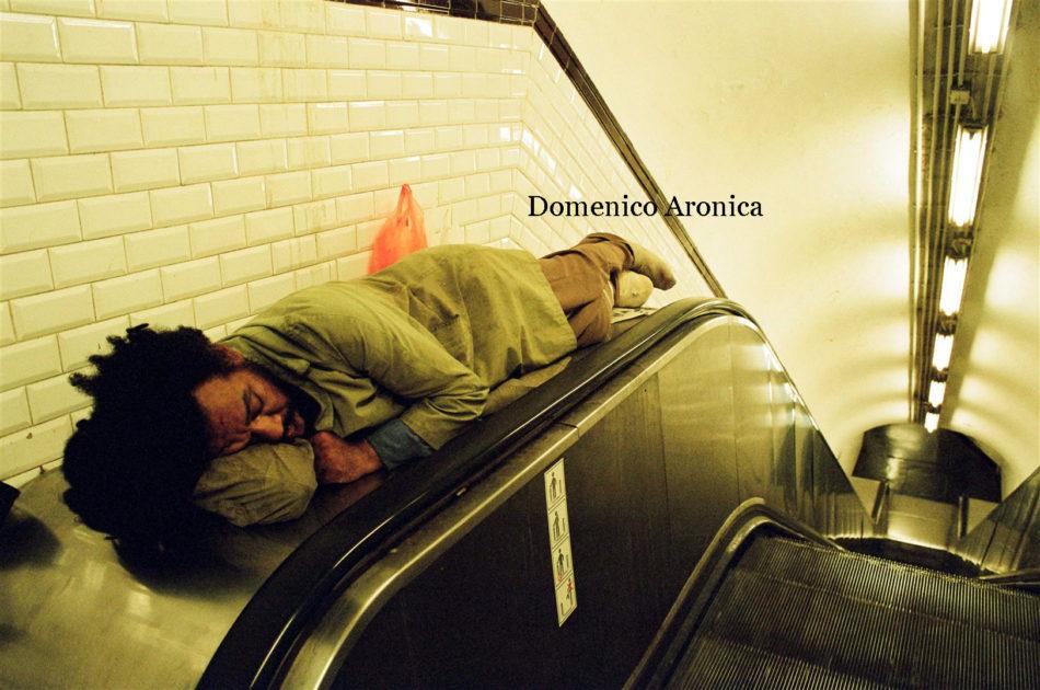 Foto Domenico Aronica-Parigi (15)