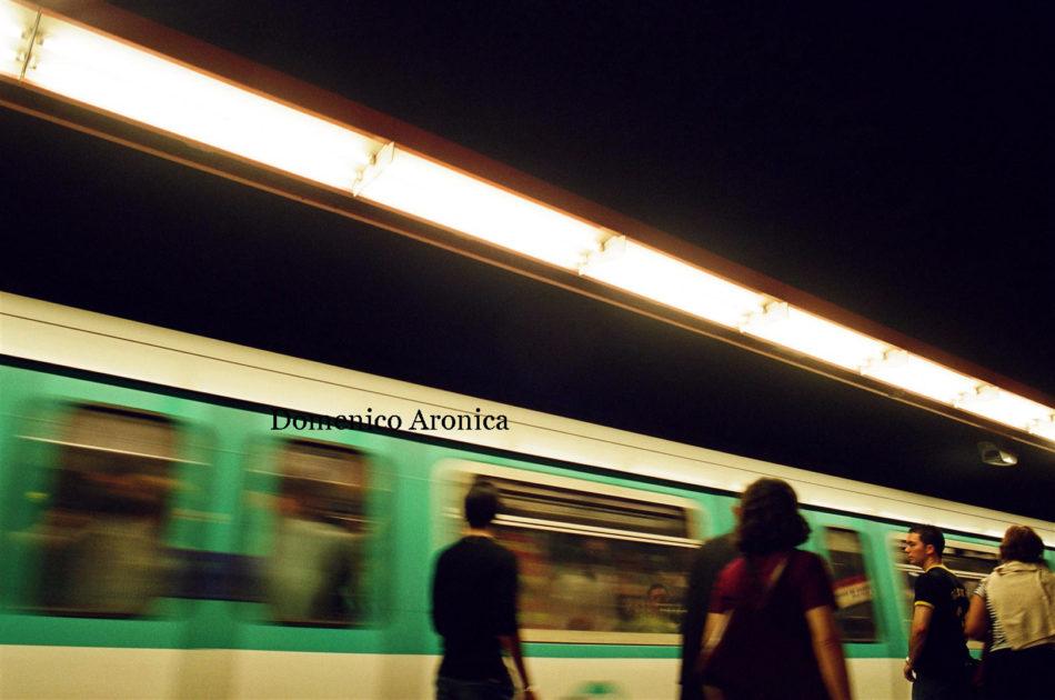 Foto Domenico Aronica-Parigi (5)